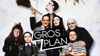 La Famille Addams : de 1938 à aujourd'hui, retour sur la famille culte