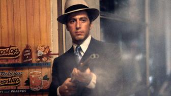 Top des meilleurs films de gangsters