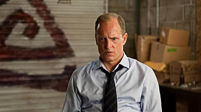 The White House Plumbers : Woody Harrelson dans une série HBO sur le Watergate