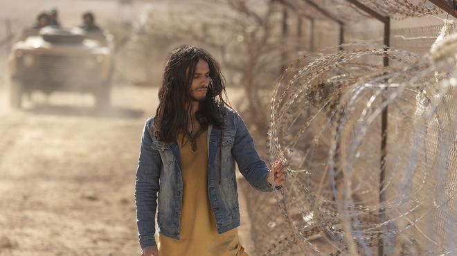 Messiah : que signifie la mystérieuse fin de la série Netflix ?