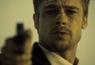 Seven dimanche 19 janvier sur TF1 : la fin du film a failli être totalement différente
