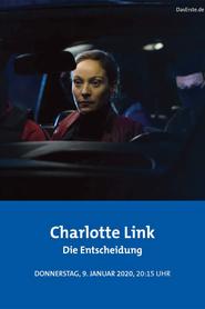 Charlotte Link – Die Entscheidung