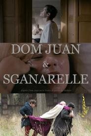 Dom Juan & Sganarelle