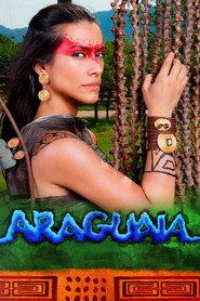 Araguaia, la rivière du destin