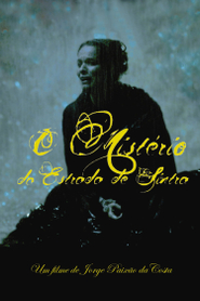 The Mystery of Sintra