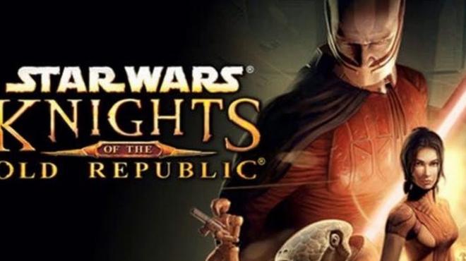 Star Wars : un film et une série autour de Knights of the Old Republic ?