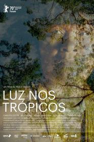 Light in the Tropics