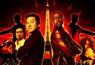 Rush Hour 3 jeudi 23 janvier sur TMC : quand le réalisateur joue avec la Tour Eiffel