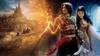 Prince of Persia sur 6ter : l'entraînement dingue de Jake Gyllenhaal