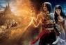 Prince of Persia mardi 21 janvier sur W9 : l'entraînement dingue de Jake Gyllenhaal