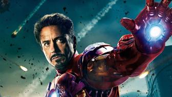 MCU: Robert Downey Jr ne ferme pas la porte à un retour d'Iron Man