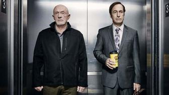 Better Call Saul : de nouveaux personnages de Breaking Bad arrivent dans la saison 5