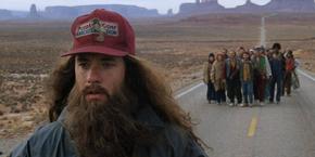 Forrest Gump lundi 20 janvier sur W9 : retour sur la controverse oubliée du film