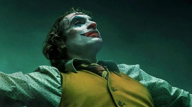 Joker devient le film tiré de comics le plus nommé aux Oscars