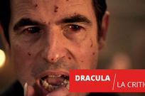 Dracula : une adaptation décomplexée et généreuse