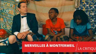 Merveilles à Montfermeil : voyage en absurdie politique