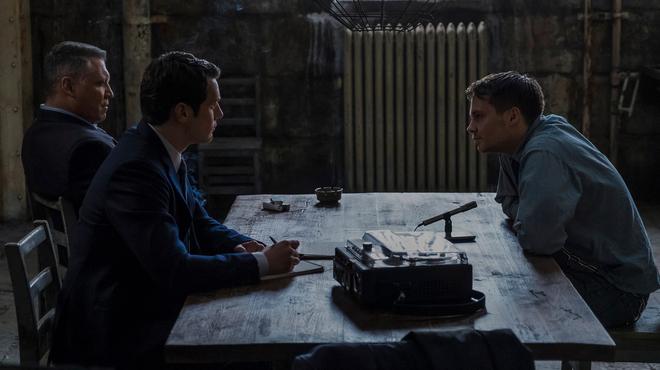 Mindhunter : la saison 3 pourrait ne pas voir le jour