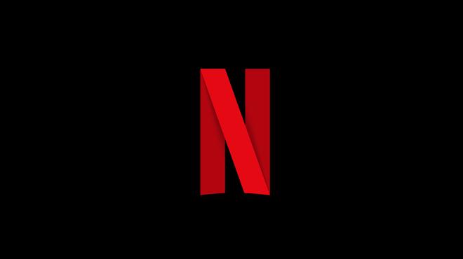Netflix annonce 21 productions originales pour 2020