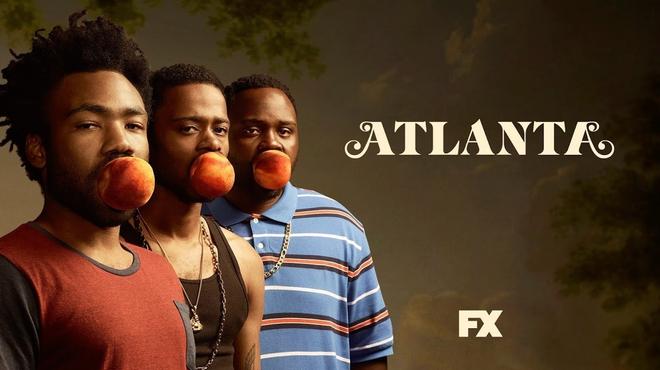 Atlanta : la saison 3 pas avant 2021