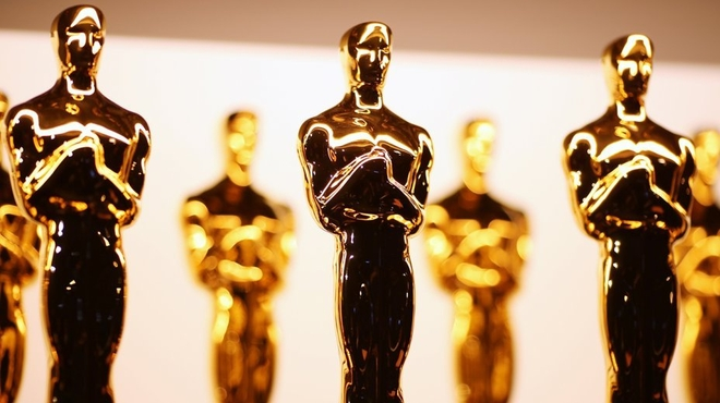 Découvrez qui détient le record de nominations aux Oscars