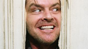 Shining : le film de Kubrick adapté en... Jeu de société