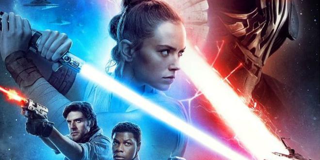 Star Wars 9 : un artbook révèle des idées folles absentes du film
