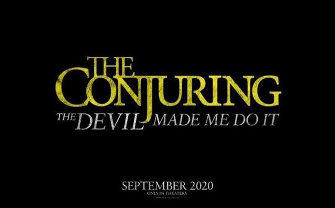 Tous les films d'horreur à venir en 2020