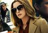 Sa dernière volonté : Anne Hathaway dans le trailer du film Netflix