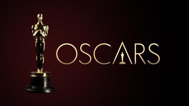 Oscars 2020 : découvrez toutes les nominations