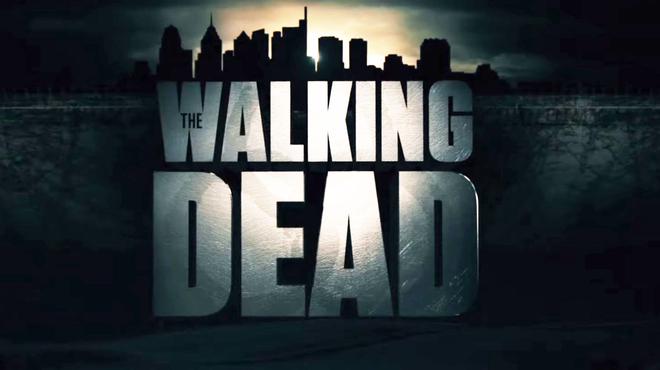 Le premier film The Walking Dead sera très différent de la série