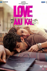 Love Aaj Kal 2