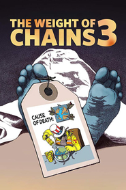 The Weight of Chains 3