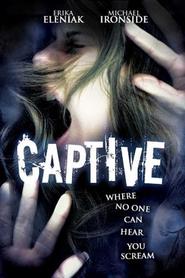 La Captive
