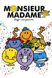 Monsieur Madame