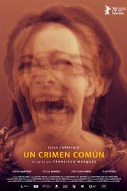 A Common Crime