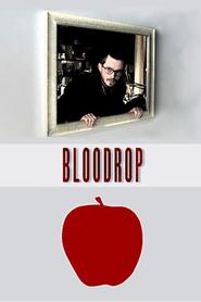 Bloodrop