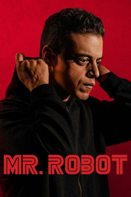 Mr. Robot: