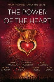 L'Infinie puissance du cœur