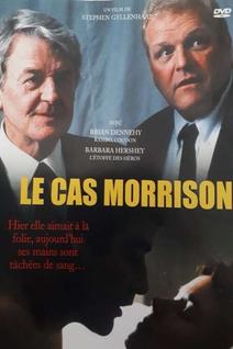 Le cas Morrison : massacre au Texas