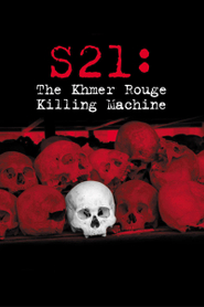 S-21, la machine de mort Khmère rouge