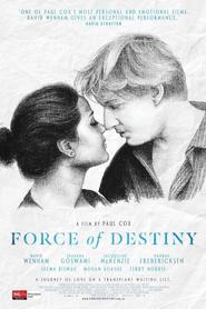 Force of Destiny