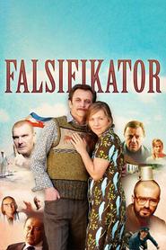 Falsifier