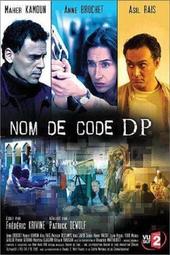 Nom de code: DP