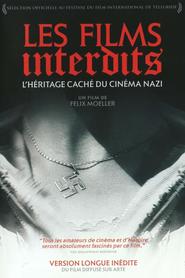 Les films interdits du IIIe Reich