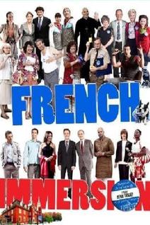 French Immersion : C'est la faute à Trudeau