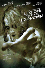 Costa Chica: Confession of an Exorcist