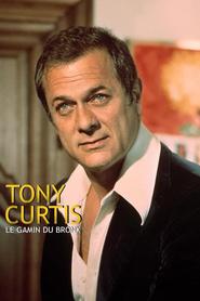 Tony Curtis, le gamin du Bronx