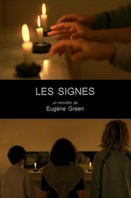 Les Signes