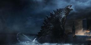 Godzilla lundi 24 février sur TMC : comment le rugissement de la créature a été créé