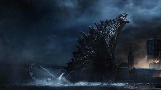 Godzilla : comment le rugissement de la créature a été créé